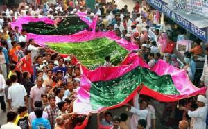Khwaja Garib e Nawaz