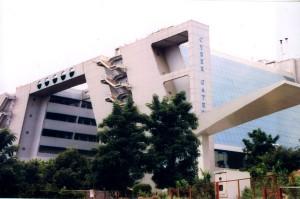 LThyderabad