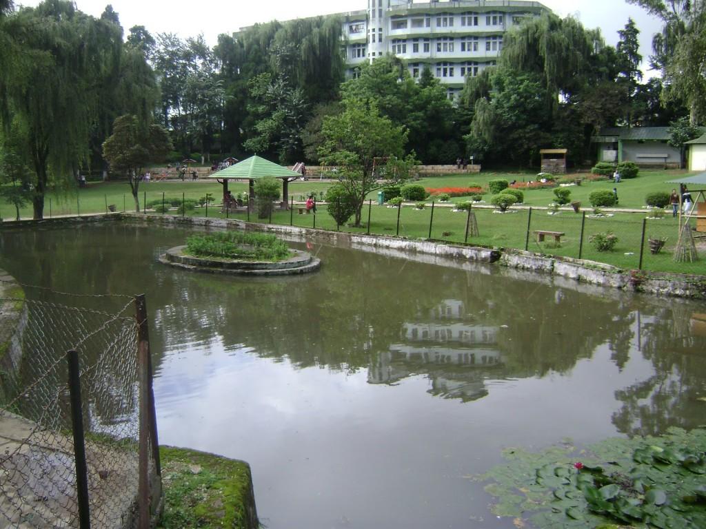 Lady-Hydari-Park-shillong