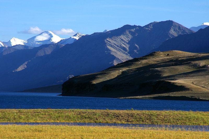 Lake_India