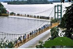 Laknavaram Lake warangal exploretelangana3