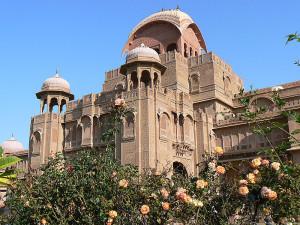 Lalgarh palace bikaner2