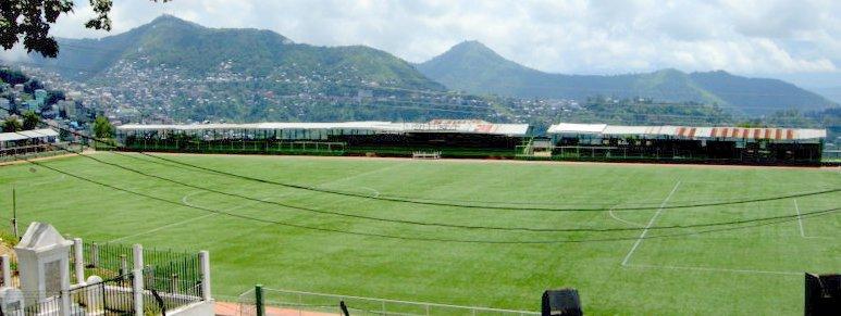 Lammual_Stadium