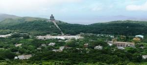 Lantau Island Image