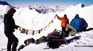 Leh Valley Ladakh 10