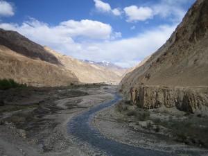 Leh Valley Ladakh 3