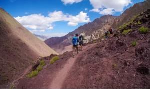Leh Valley Ladakh 4