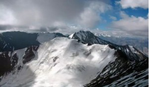 Leh Valley Ladakh 6
