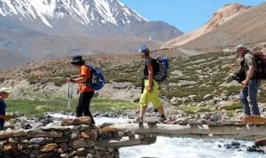 Leh Valley Ladakh 7