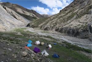 Leh Valley Ladakh 8