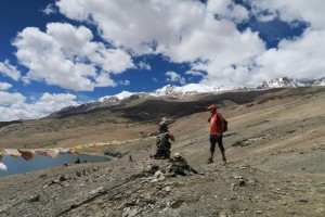 Leh Valley Ladakh 9