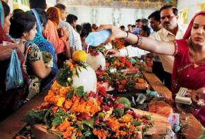 Maha-Shivratri-Festival