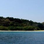 Mahatama-ghandhi-park