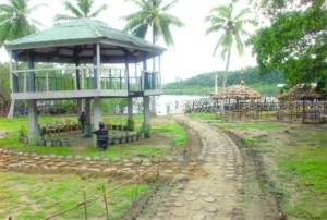 Mahatma Gandhi Marine National Park Port Blair 1