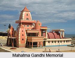 Mahatma_Gandhi_Memorial
