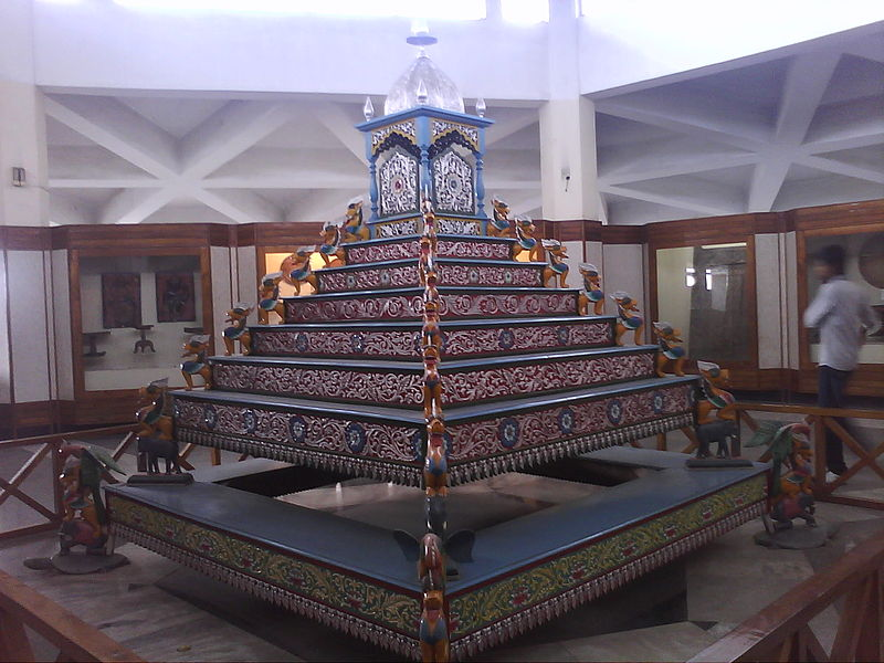 Manikut_inside_Kalakhetra
