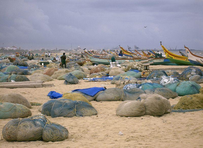 Marina_Fishermen_Chennai_1_retouched