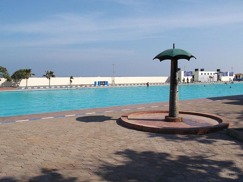 Marina_Swimming_Pool