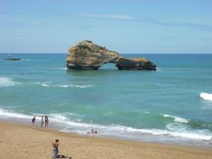 Miramar Beach milady goa
