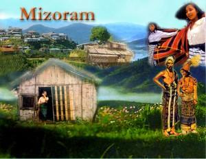 Mizor