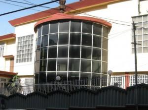 Mizoram Assembly House
