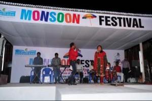 Monsoon Festival 1
