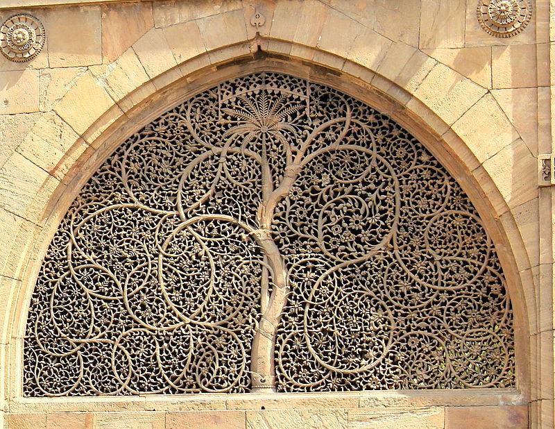Mosque_of_Sidi_Sayed_Jaali