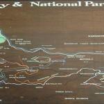 Mudumalai_Map