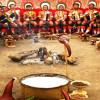 Nagaland festivals