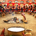 Nagaland-festivals