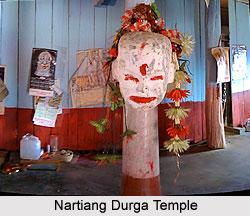 Nartiang_Durga_Temple