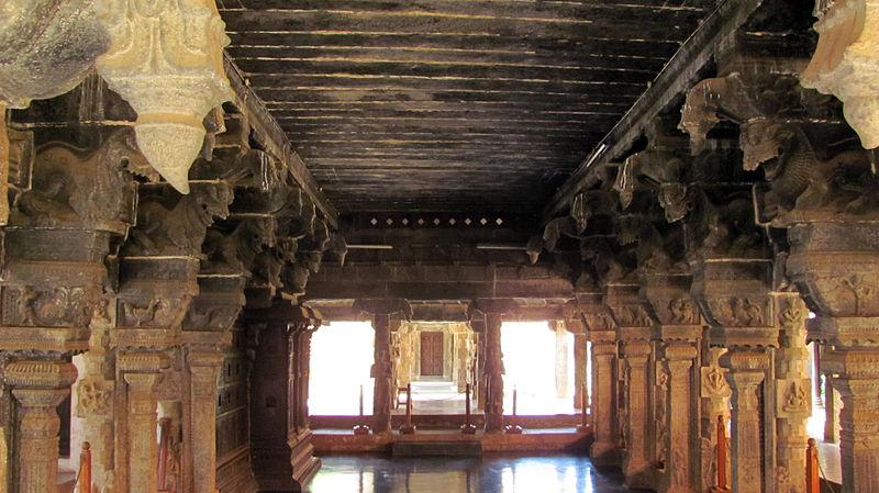 Navarathri_Mandapam