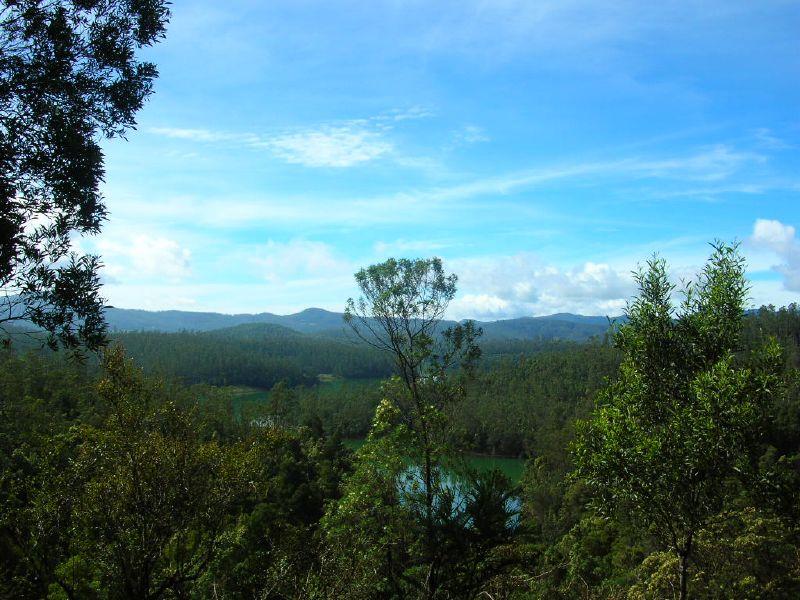 Nilgiri_Hills_Tamil_Nadu