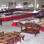 Poompuhar-Crafts-mela-exhibition