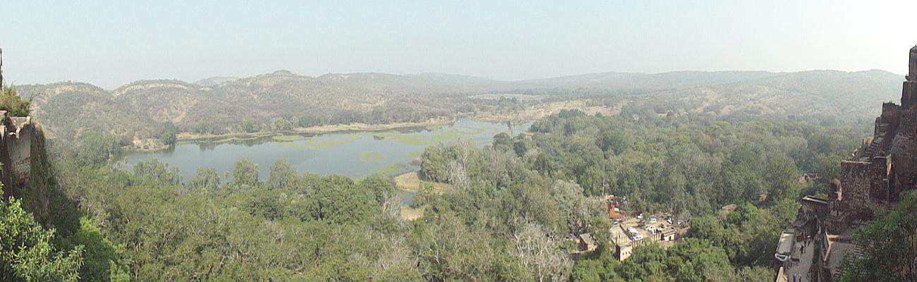 Rajasthan – Land of Kings