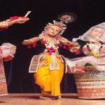 Rasa_Lila_in_Manipuri_dance_style