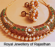 Royal_Jewellery_of_Rajasthan