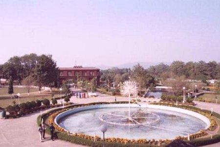 Sankaradeva-Kalakshetra