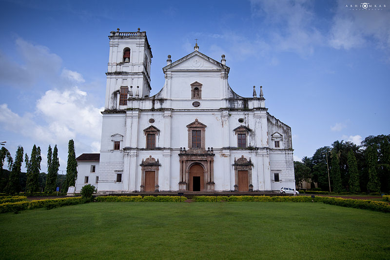 Se_Cathedral,_Goa