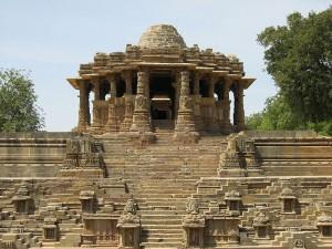 Shabha mandap