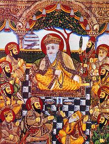 Sikh_Gurus_with_Bhai_Bala_and_Bhai_Mardana