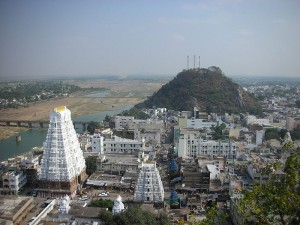 Sri Kala Hasti