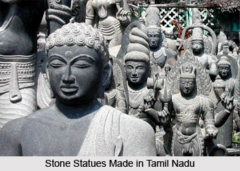 Stone_Crafts_of_Tamil_Nadu