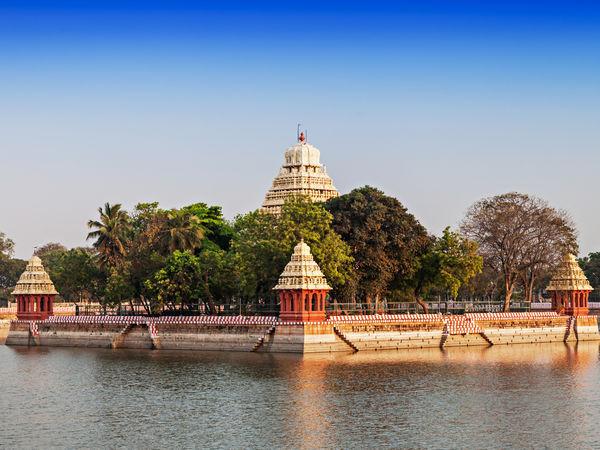 TamilNadu_Madurai_Vandiyur-Mariamman