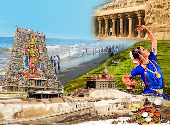 Tamil_Nadu