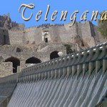 Telengana_2