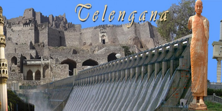 Telengana 2