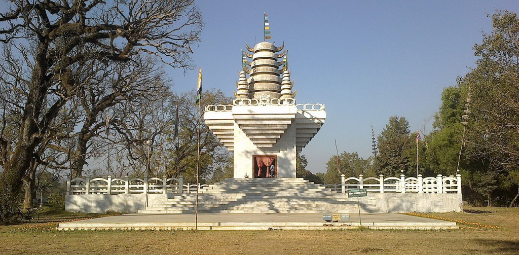 Temple_at_Kangla