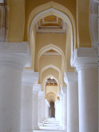 Thirumalai_Nayakkar_Palace,_Madurai