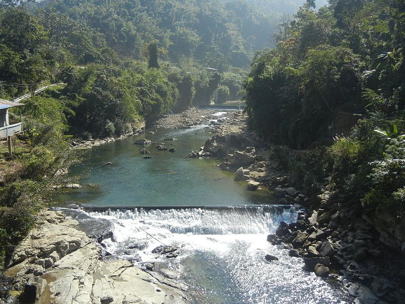 Tlawng_River